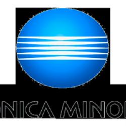 Новое поколение Konica Minolta bizhub I-Series