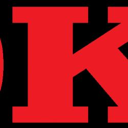 Запуск в серию новой линейки цветных принтеров OKI C8x4.