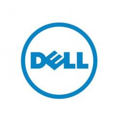 Запчасти и аксессуары для Dell