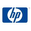 Компьютеры Hewlett-Packard