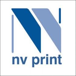 Совместимые картриджи NV Print