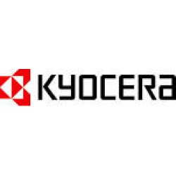 Все товары Kyocera. Копиры, принтеры, дубликаторы, МФУ.