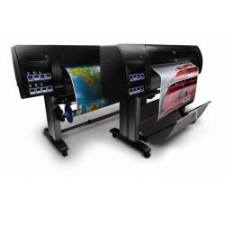Широкоформатная печать в ритейле: удобство без побочных эффектов