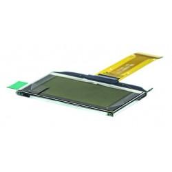 В ТУСУР создан первый российский макет полноцветной OLED-матрицы