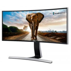 Samsung анонсировала новые мониторы и интеллектуальные панели SMART LED Signage
