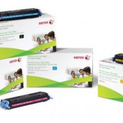 Тонер-картриджи Xerox Replacement Cartridges