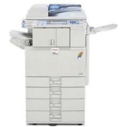 Какой копировальный аппарат выбрать для малого бизнеса?