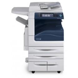 Копировальный аппарат Xerox  WorkCentre 7835