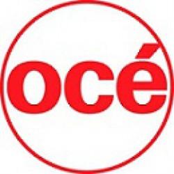 Все товары OCE. Постпечатное оборудование, дубликаторы, МФУ.