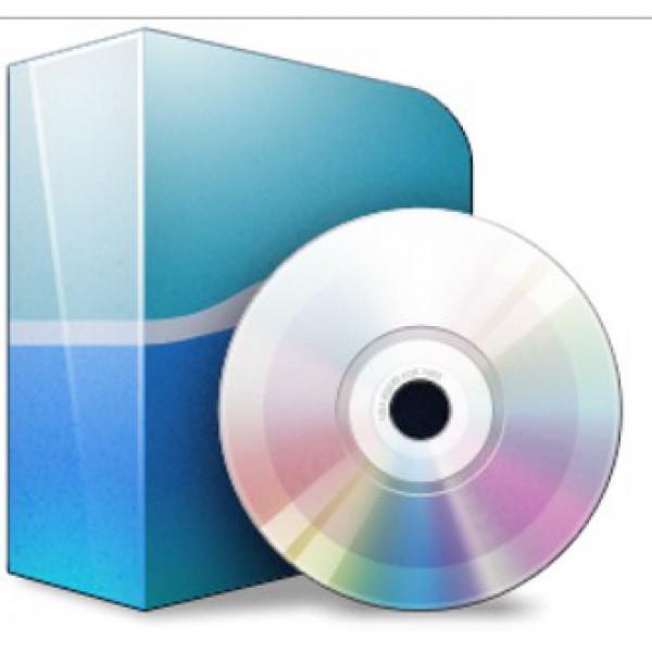Программное обеспечение Oce Plotwave 750 Adobe PS3/PDF