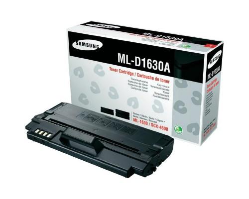 Картридж Samsung ML-D1630A/ELS для принтера Samsung ML-1630/SCX-4500