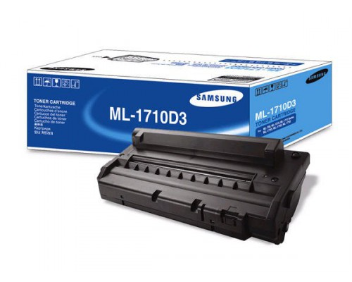 Картридж Samsung ML-1710D3/SEE для принтера Samsung ML-1710/1750/1510