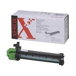 Серия XEROX 3xxx