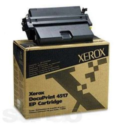 Серия XEROX 4xxx