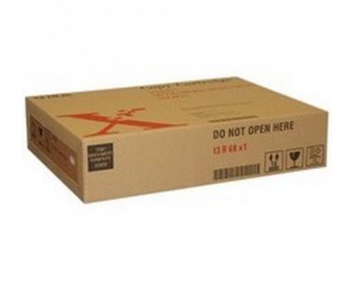 Принт-картридж 013R90113 для принтера XEROX 5334/5824/26/28/30