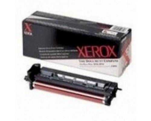Принт-картридж 113R00081 для принтера XEROX 5614