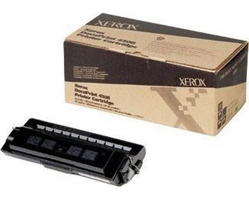 Принт-картридж 113R00295 для принтера XEROX DWC Pro535