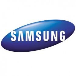 Все товары Samsung. Постпечатное оборудование, дубликаторы, МФУ.