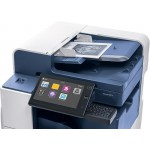 МФУ A3 Xerox AltaLink B8045 (ALB8045)