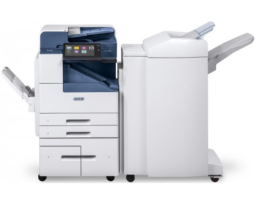 МФУ A3 Xerox AltaLink B8090 (ALB8090)