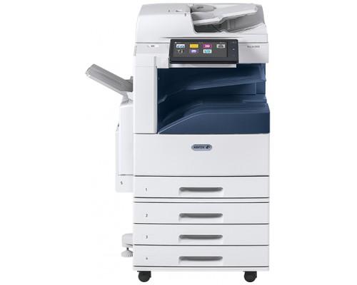МФУ A3 Xerox AltaLink C8030 3T (ALC8030 3T)