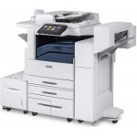 Xerox AltaLink C8035 TT (ALC8035 TT)
