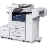Xerox AltaLink C8045 TT (ALC8045 TT)