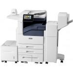 МФУ A3 Xerox VersaLink C7020 c 3x лотковым модулем (VLC7020_3T)