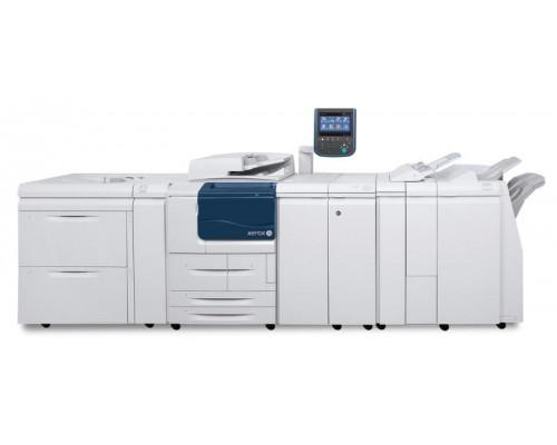 D110/125 Enterprise Printing System
