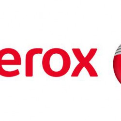 Крупнейший запуск продуктов в истории Xerox: компания объявила о начале продаж принтеров и МФУ на обновленной платформе Xerox® ConnectKey®
