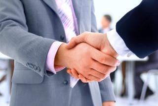 """Компания """"Технический центр СКЭН"""" приглашает к сотрудничеству всех заинтересованных лиц и организации!"""